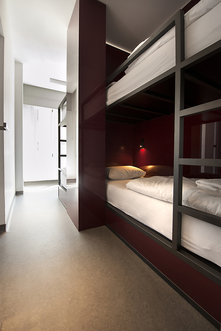 visit istanbul luxury hostel #bunk cheap accommodation