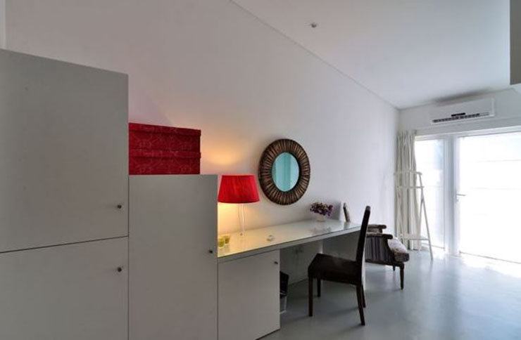 cheap accommodation gallery hostel porto