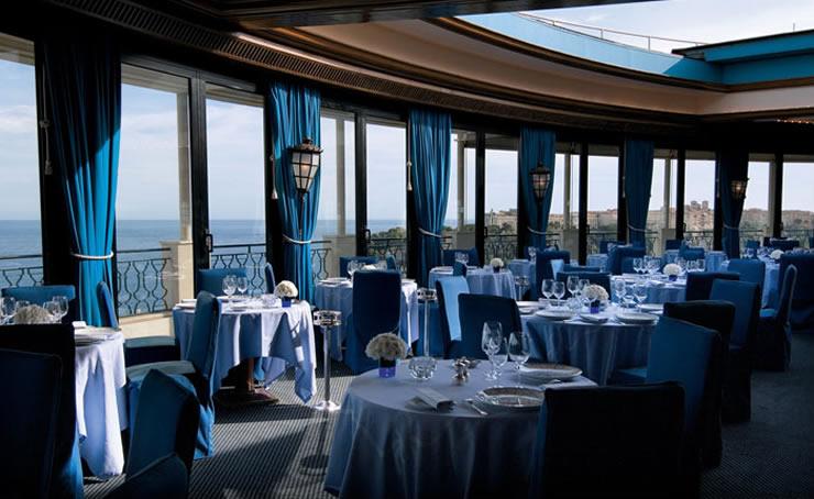 Hotel De Paris A 5 Star Luxury Dream In Monte Carlo