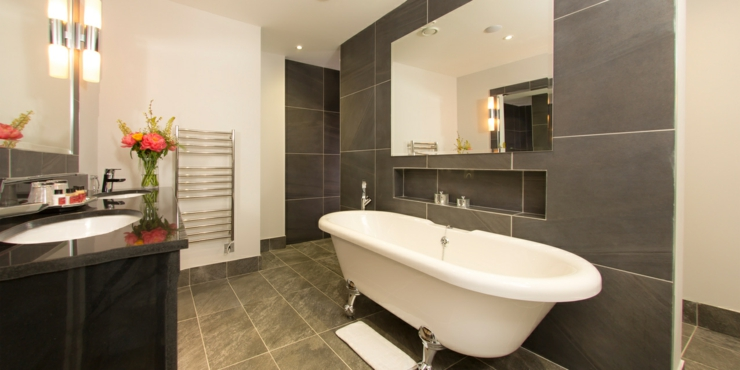bathroom luxury design laura ashley