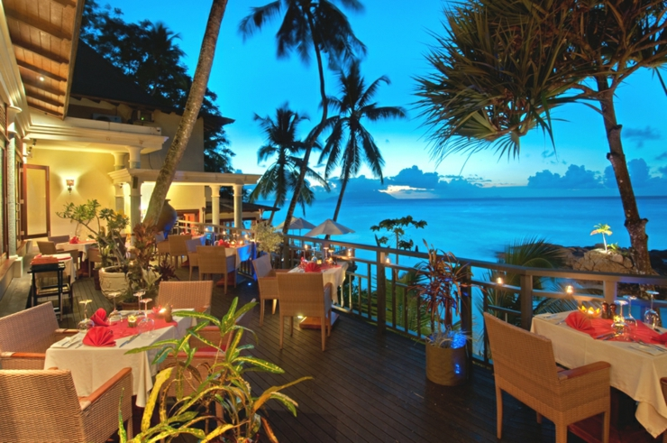 romantic trip to seychelles honeymoon