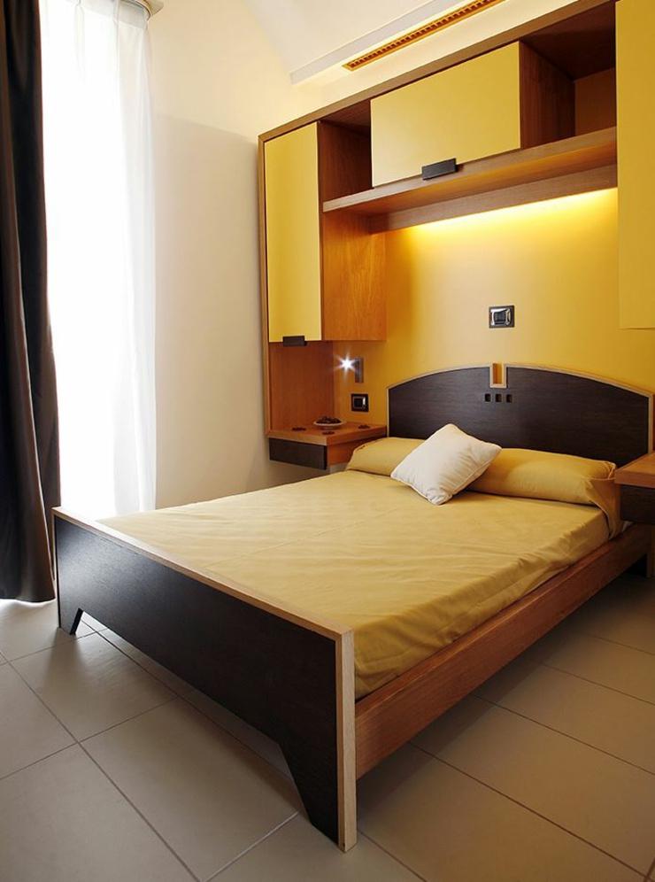 Cheap Hostel Dublin Private Room