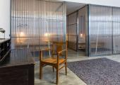 transparent original rental porto guesthouse