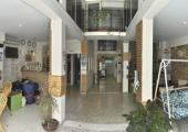 boutique hostel greece athens cheap rooms