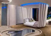 design luxury villa Phuket Iniala
