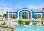 unique luxury vacation dominican republic