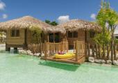 eden roc exotic holidays villas