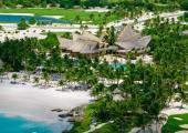 luxury vacation resort punta cana