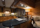 luxury-chalet-for-rental-kitchen-area