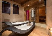 hammam spa sauna chalet corniche visit alps