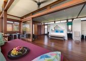 luxury villa rental visit bali
