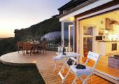 luxury small cottage for rent cornwall