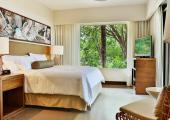 boutique hotel el mangroove costa rica
