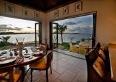 unique rentals villa luxury carribean