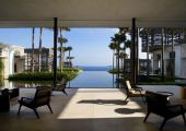 private exotic luxury villa bali rentals