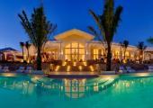 eden roc luxury rentals by night