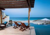 Luxury villa Las Ventanas al Paraiso Los Cabos