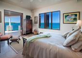 luxury bedroom exotic trip holidays