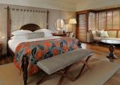 nice mauritius family suite le prince maurice resort