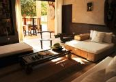 big villa for rent Africa