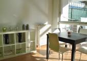 dormitory accommodation visit barcelona nice hostel