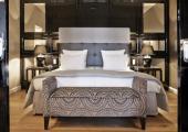 stylish design suite five stars accommodation copenhagen