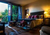 cozy suite luxury hotel visit buenos aires