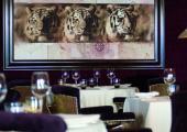 the loti restaurant geneva leman lake