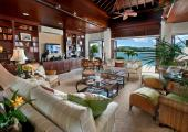 villa rental exotic vacations