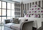 classy british touch designed luxury suite
