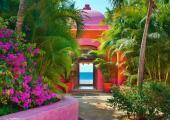 las alamandas resort mexico