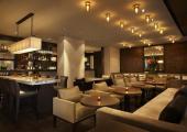 sydney boutique hotel bar