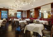 cafe imperial hotel vienna
