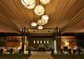 costa rica boutique hotel