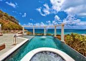 exotic luxury villa rental