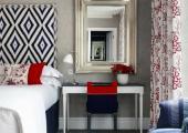 classy design london hotel suites