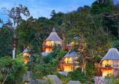 luxury villas for rent phuket