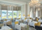 belsfield hotel restaurant laura ashley design