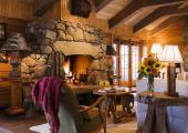 main lodge placid lake luxury holiday new york