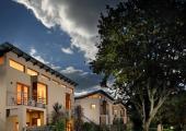 peech best boutique hotel luxury wine tourism