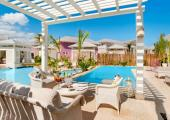 luxury villas for rent punta cana