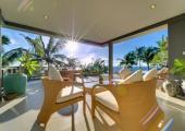 villa luxury rental bali