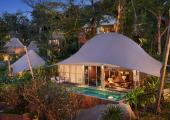 village phuket luxury villa with stunning view