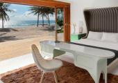 great design interior villa in Phuket