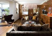 luxury suite visit munich hotel mandarin
