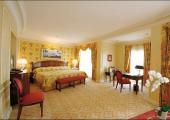 luxury suite monte carlo hotel de paris