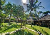 splendid spot to stay bali villa vacations