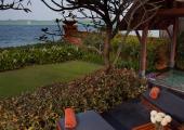 outdoor vacations in koh samui hotel anantara bophut