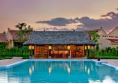 bar by the pool emeralda luxury resort vietnam