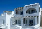 hotel mykonos exotic vacations